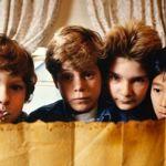 14 películas que deberías volver a ver ahora que eres padre