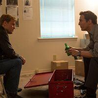 """""""Fue descorazonador"""". Cary Fukunaga critica al creador de 'True Detective' por sus ansias de poder en la temporada 1 de la serie de HBO"""