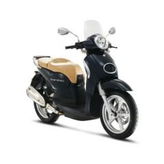Foto 8 de 11 de la galería aprilia-scarabeo-125-200cc-ie-detalles en Motorpasion Moto
