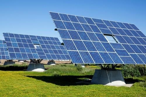 Telmex entra al creciente mercado de la energía solar en México, así es su oferta comercial