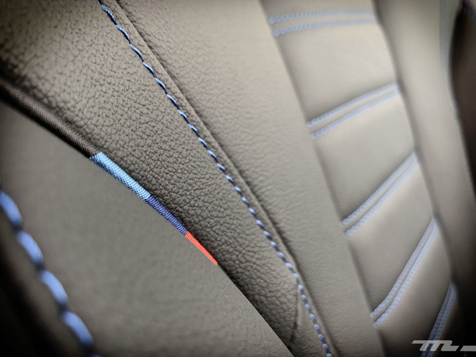 Foto de BMW 330i (prueba) (16/48)