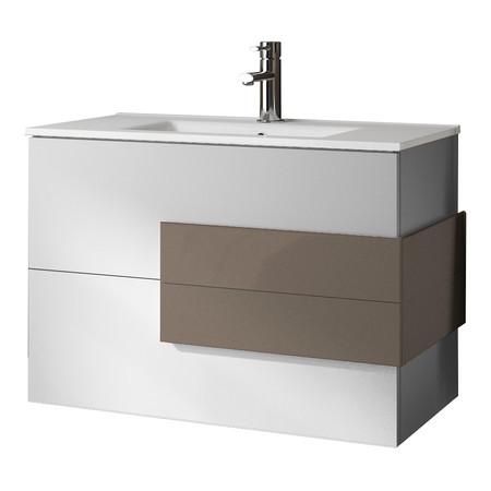 Mueble de baño Cyber Monday
