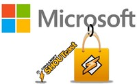 Microsoft podría adquirir Winamp y ShoutCast, actualmente de AOL