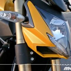 Foto 1 de 37 de la galería ducati-streetfighter-848 en Motorpasion Moto