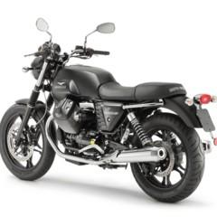Foto 5 de 57 de la galería moto-guzzi-v7-stone en Motorpasion Moto