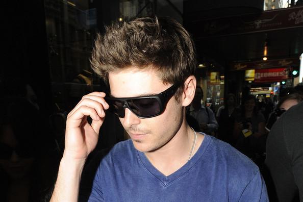 Foto de Cortes de pelo 2010: los peinados de los famosos (10/10)