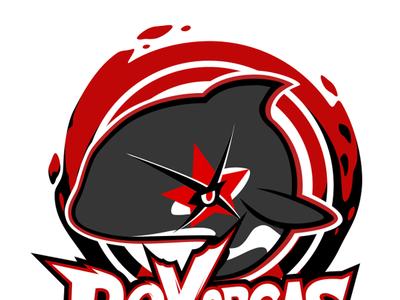 ROX Orcas presenta su equipo de Overwatch