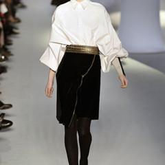 Foto 3 de 5 de la galería lo-que-se-lleva-el-look-secretaria en Trendencias