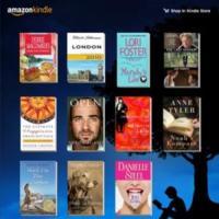 El libro electrónico no avanza en España: mayo podría ser un punto de inflexión