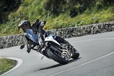 Yamaha Tracer 900 2018 001