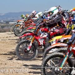 Foto 18 de 38 de la galería alvaro-lozano-empieza-venciendo-en-el-campeonato-de-espana-de-mx-elite-2012 en Motorpasion Moto