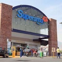Como Walmart no pudo adquirir Cornershop, ahora entregarán productos de Superama vía WhatsApp en México
