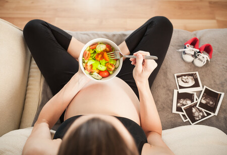 sexo del bebé