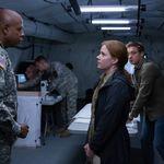 'Interstellar' obligó a cambiar el final de 'La llegada' ('Arrival')