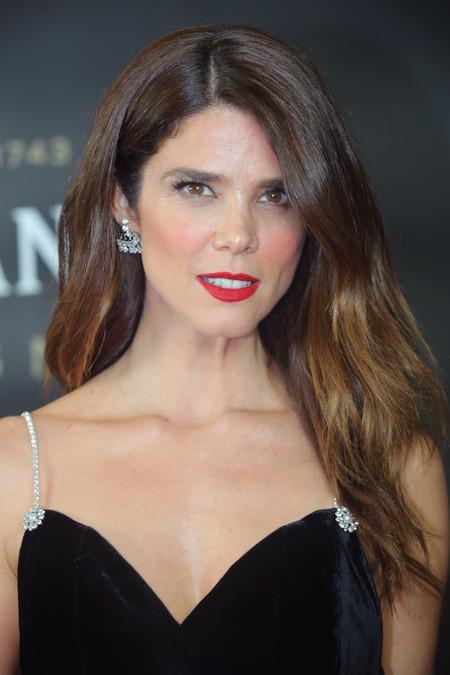 Juana Acosta 1