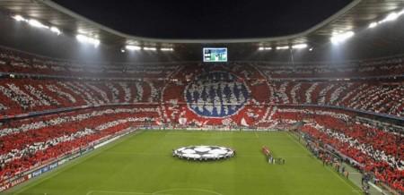 Bodybg Bayern1