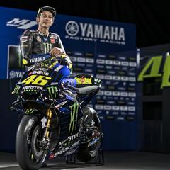Foto 65 de 65 de la galería monster-energy-yamaha-motogp-2019 en Motorpasion Moto