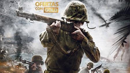 Grand Theft Auto V, Forza Motorsport 6, Deadpool y Call of Duty: World at War entre las ofertas semanales de Xbox Live
