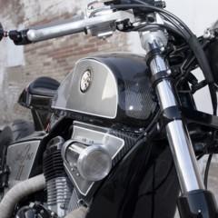 Foto 32 de 64 de la galería rocket-supreme-motos-a-medida en Motorpasion Moto