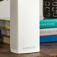 """Los routers Linksys Velop serán compatibles con HomeKit en """"los próximos días"""""""