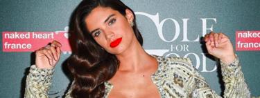Maquillaje de noche en tiempo récord: 5 infalibles para lograrlo