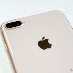 Foto 35 de 45 de la galería ejemplos-de-fotos-con-el-iphone-8-plus en Applesfera
