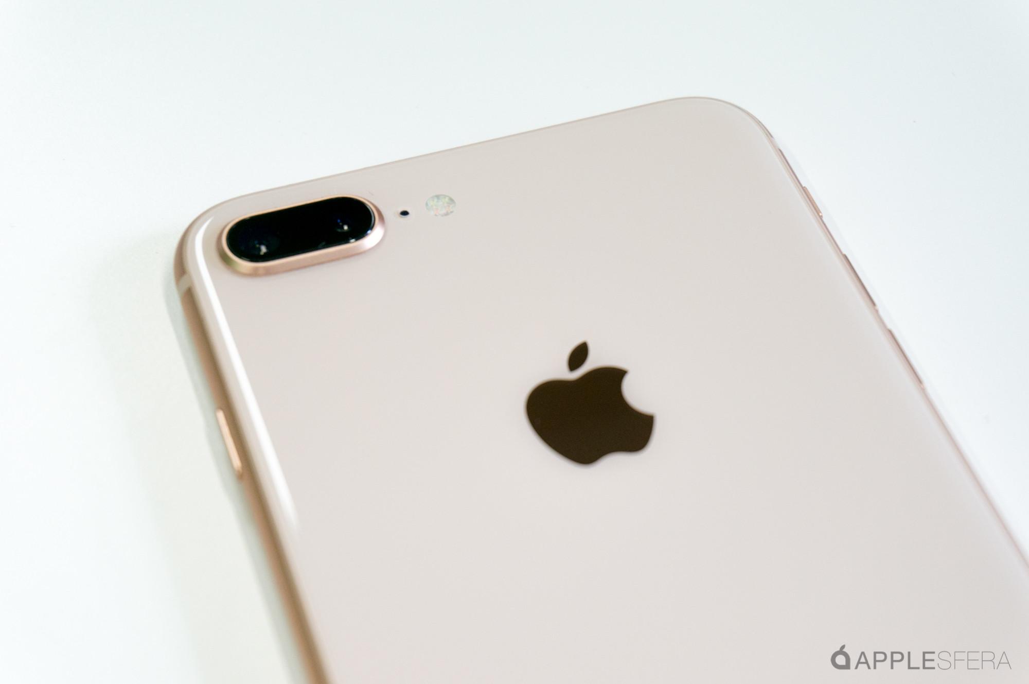 Foto de Ejemplos de fotos con el iPhone 8 Plus (35/45)