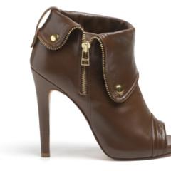 Foto 2 de 5 de la galería zapatos-lodi-coleccion-otono-invierno-20102011 en Trendencias