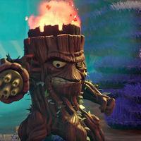 Plants vs. Zombies: Garden Warfare 2 se actualiza gratuitamente con el DLC Luchadores al Frente