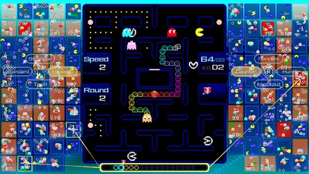 Nswitchds Pacman99 01 1