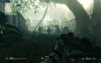 'Sniper: Ghost Warrior' en dos vídeos y una galería de imágenes
