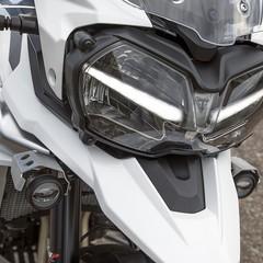 Foto 13 de 38 de la galería triumph-tiger-1200-2018 en Motorpasion Moto