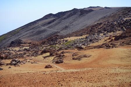 Qué pasa con los seguros cuando hay un desastre natural como la erupción del volcán de La Palma