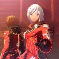 Scarlet Nexus pone rumbo al Xbox Game Pass por sorpresa: ya está disponible junto con dos juegos más