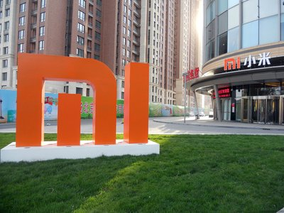 El esperado Xiaomi Mi 6 se presentará la siguiente semana y esto es todo lo que sabemos