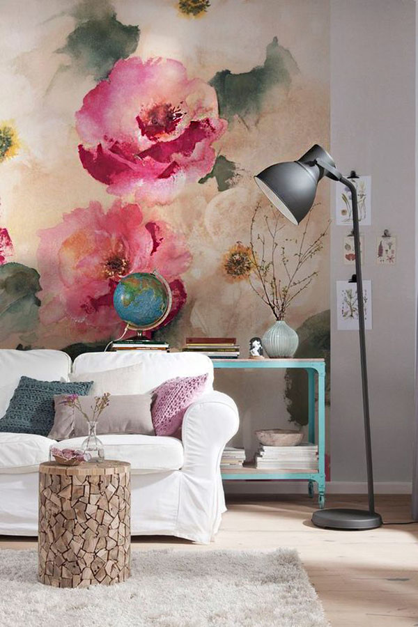 Colores Mural 04