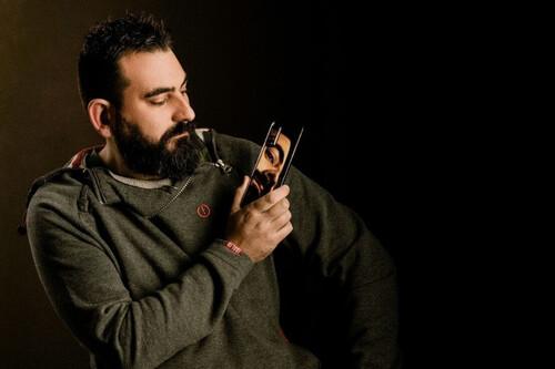 Entrevista con Jesús García, el profesor de fotografía que más quiere la comunidad de Xiaomi en España