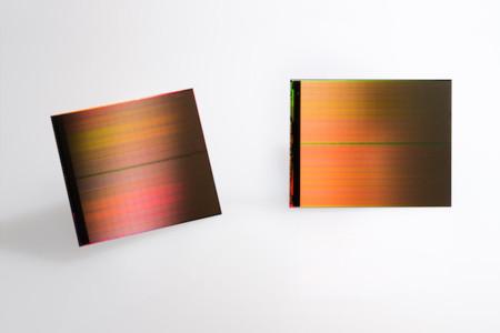 HP y Sandisk unen fuerzas en la difícil tarea de crear memoria de almacenamiento de clase