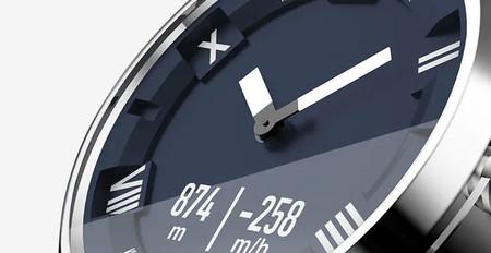 Reloje
