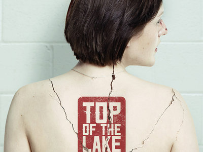 A pocos días de que se estrene en Cannes, ya podemos ver un trailer de 'Top of the Lake: China Girl'