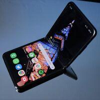 Samsung lanzará cuatro smartphones plegables en 2021, según ET News: dos Z Fold 3 y dos Z Flip 2 para sustituir al Galaxy Note