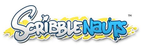 'Scribblenauts' y su prodigioso funcionamiento