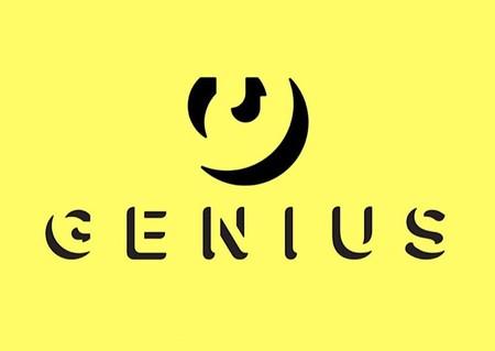 Genius Vs Google
