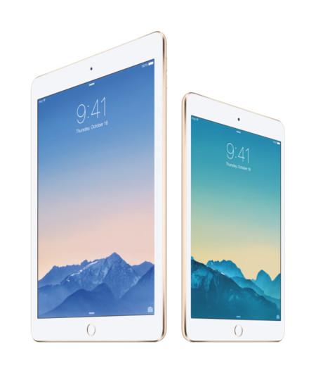 El mercado de tablets se reorganiza: comparamos los mejores modelos del año