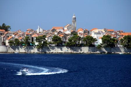 Compañeros de ruta: soñando con las próximas vacaciones en Croacia, Venecia, Bali, Nueva York...