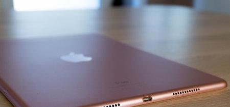 Puede que en primavera veamos nuevos iPad Pro, incluyendo un modelo de 7,9 pulgadas