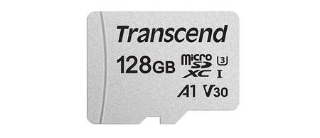 Trascend 128 Gb