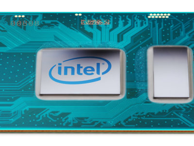 Muchos lagos en los dos próximos años de procesadores Intel: Cannon Lake, Coffee Lake, Gemini Lake
