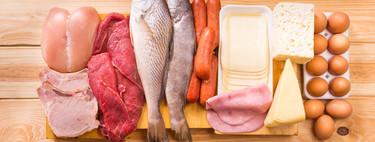 ¿Tiene sentido separar hidratos de proteínas? Lo que dice la ciencia sobre la dieta disociada