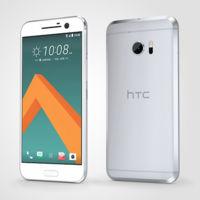 El HTC 10 sería el primer smartphone con estabilización óptica para los selfies